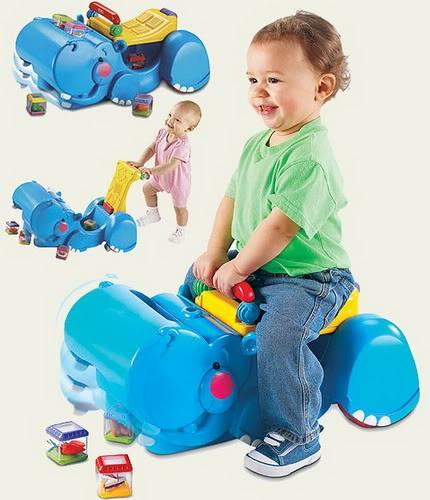 Единственный и на мой взгляд огромный недостаток - неповоротные колеса, т е бегемот может ездить только по прямой