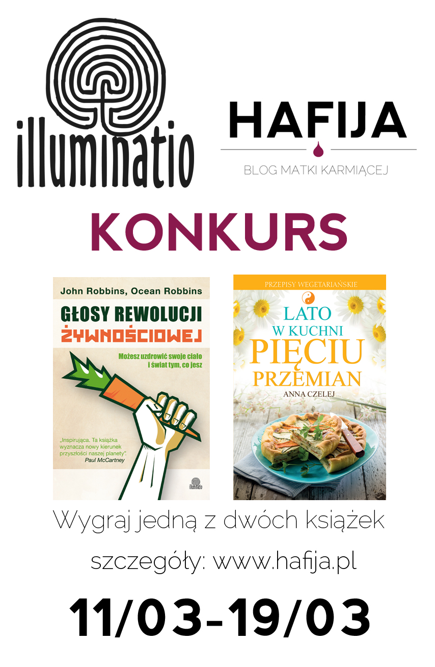 Hafija Naturalna Kuchnia Wegetarianska Slava Republic