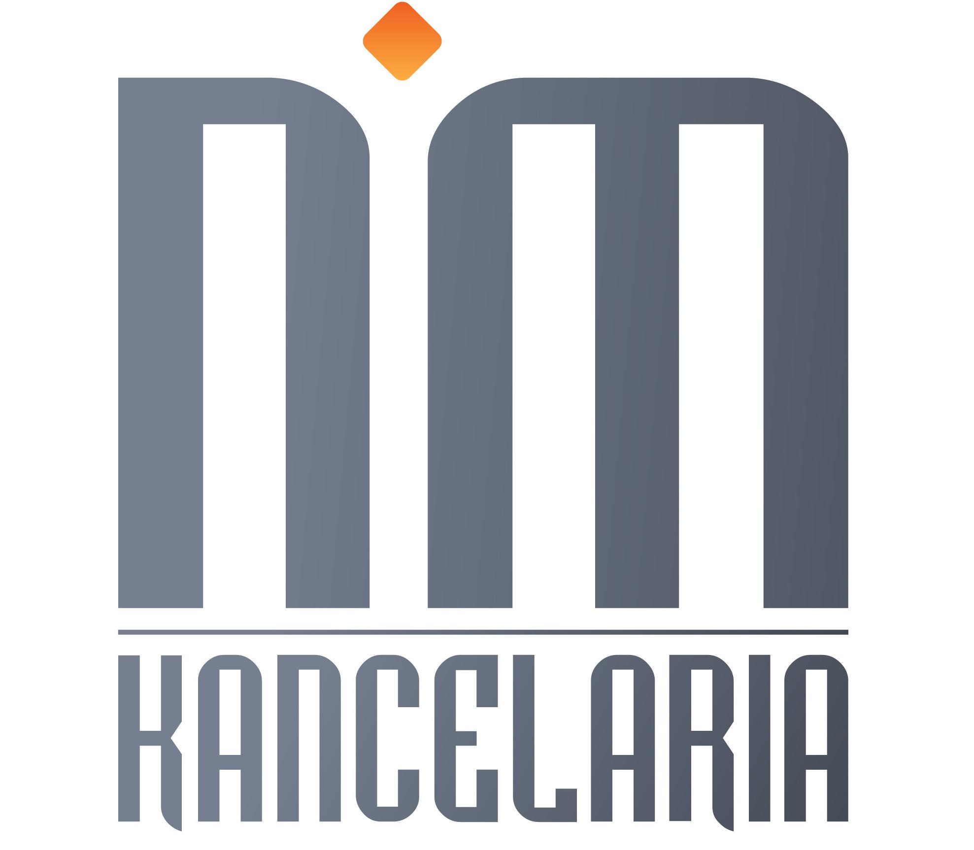 logo AN (2)
