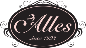 logo-Alles-black-bz