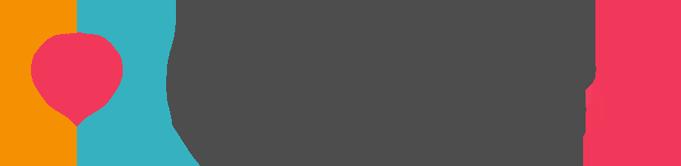 logo-oczekujac2x
