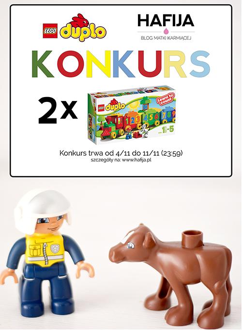 duplo lego3