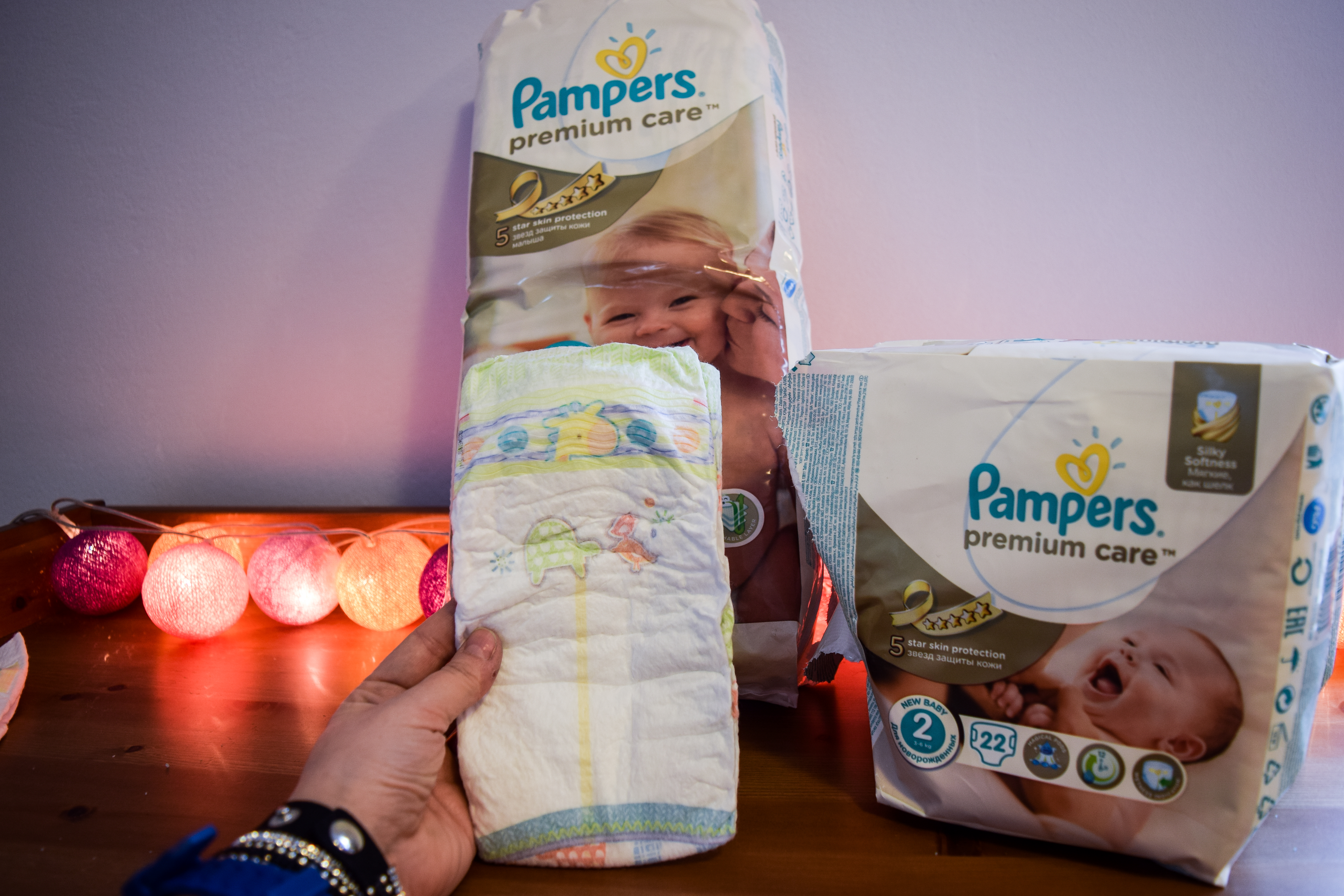 pampers (6 of 8)