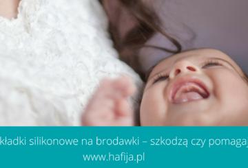 www.hafija.pl (1)