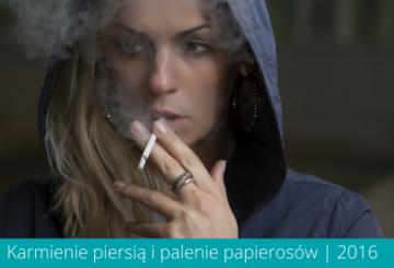 papierosy-2016
