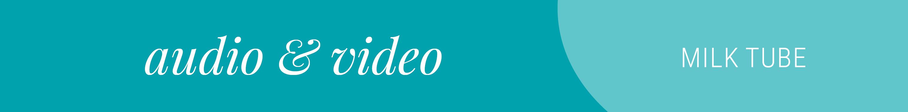audiovideo2