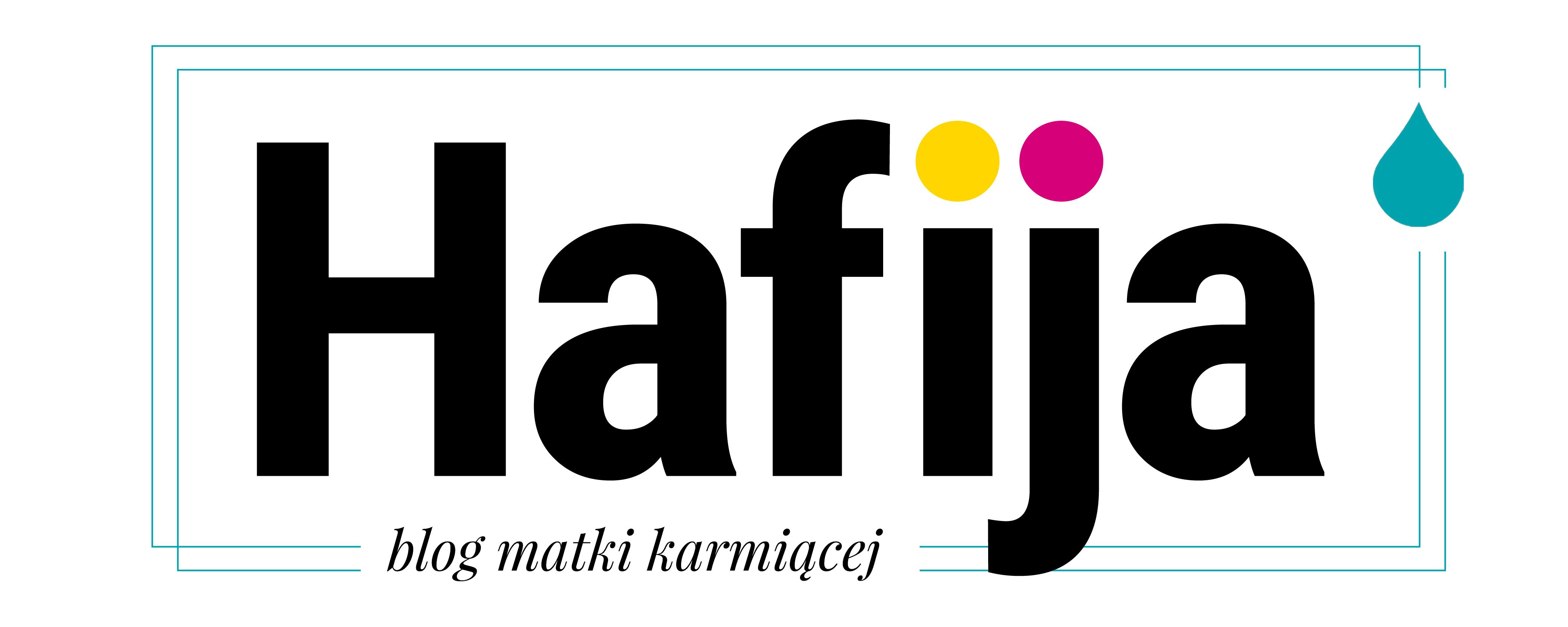 Hafija.pl